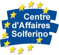 Centre d'Affaires Solférino
